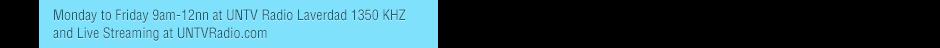 sublayer
