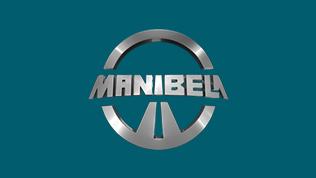"""Manibela""""/"""